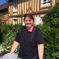 élisabeth tirel chef cuisine normandie