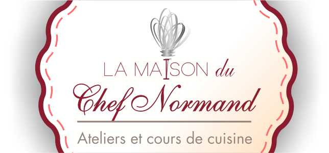 La Maison du Chef Normand