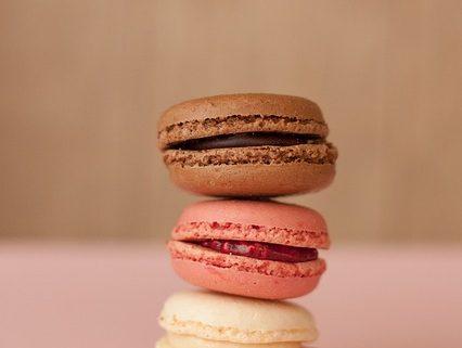 pastry-731823_640