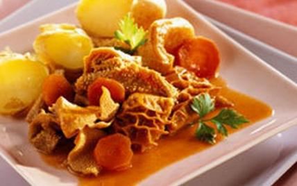 tripes-aux-pommes-de-terre-nouvelles