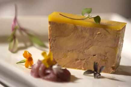 vertus-foie-gras