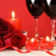 coupe_st-valentin_vin_cellier1