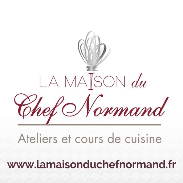 Cours de cuisine en normandie avec la maison du chef for Ateliers de cuisine de la maison arabe